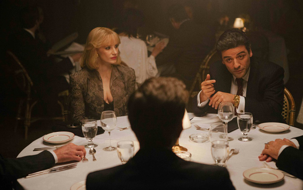 Film: A Most Violent Year - Bild1