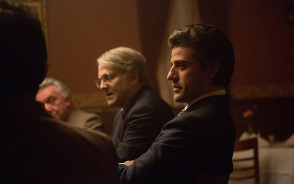 Film: A Most Violent Year - Bild5