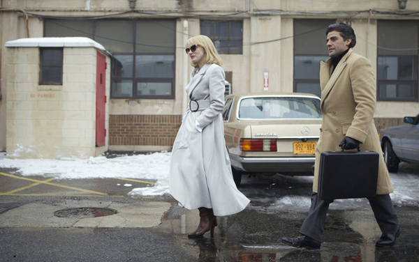 Film: A Most Violent Year - Bild6