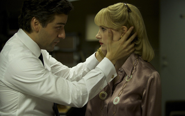 Film: A Most Violent Year - Bild7