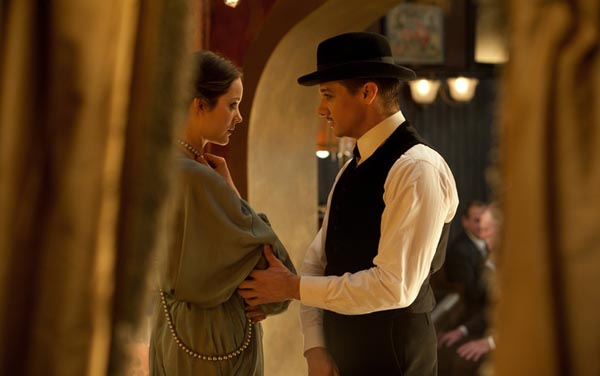 Film: The Immigrant - Bild2