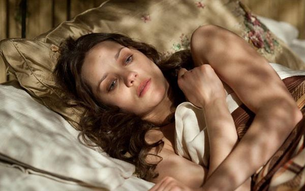 Film: The Immigrant - Bild4