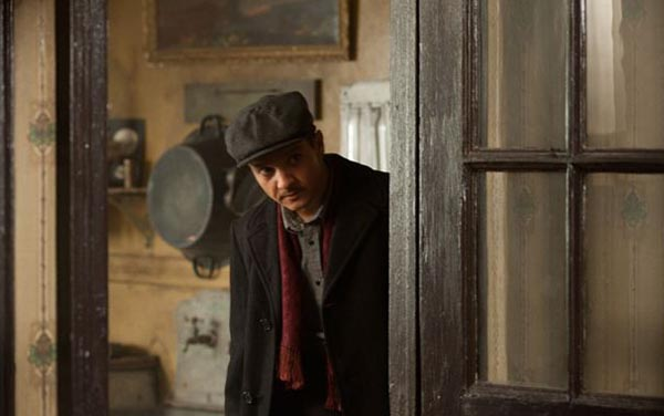 Film: The Immigrant - Bild5