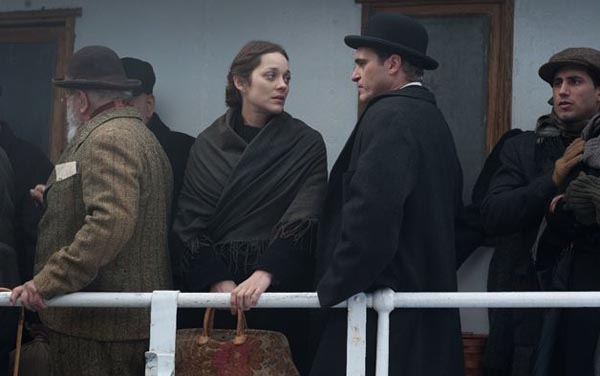 Film: The Immigrant - Bild7
